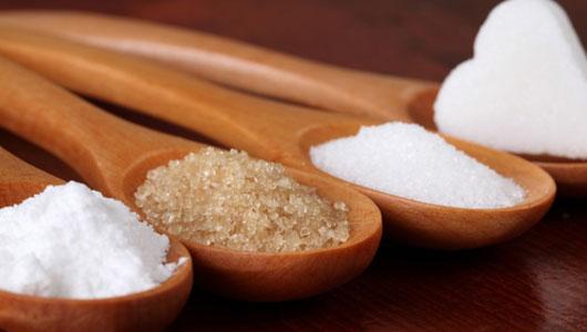sukker guide