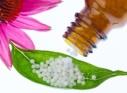 Homeopat Arena Helse Drammen