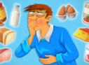 Mat Allergi