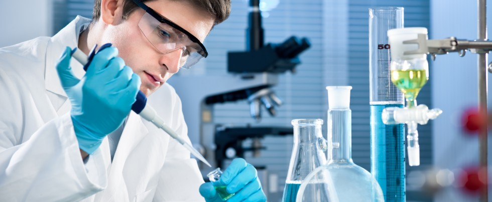Candida Sopp Test